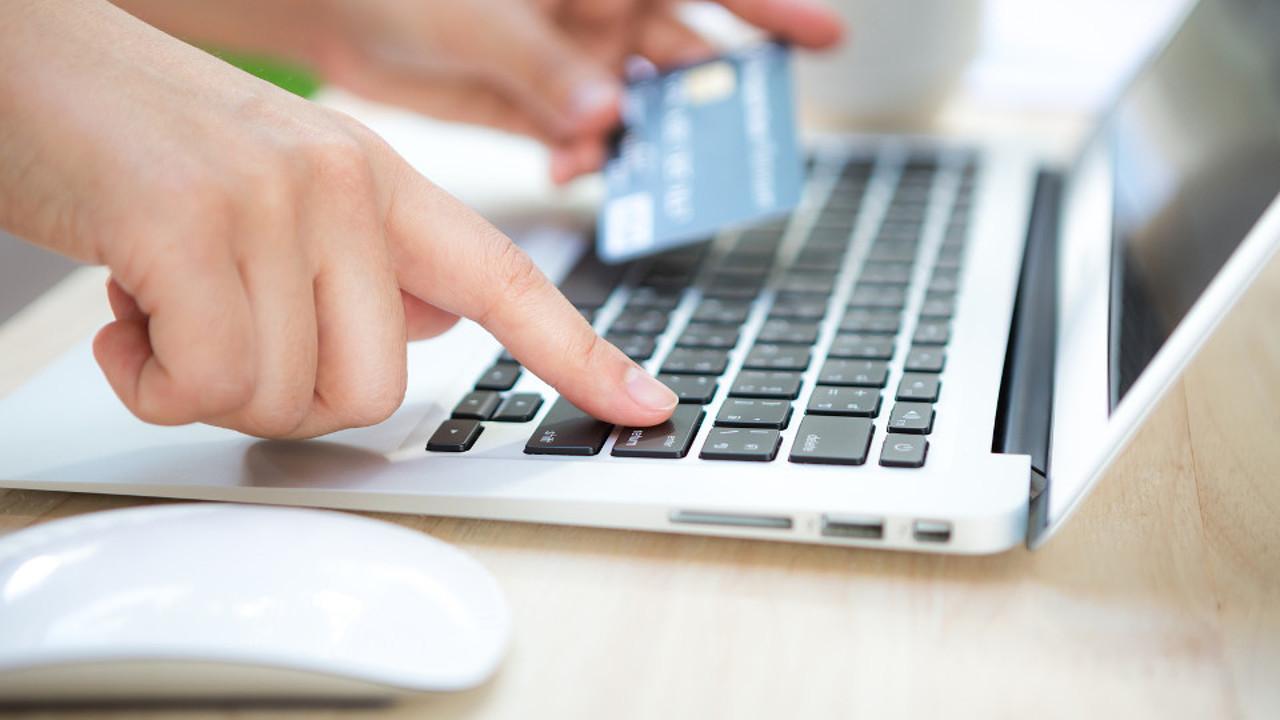 bankkártyás fizetés, online fizetés