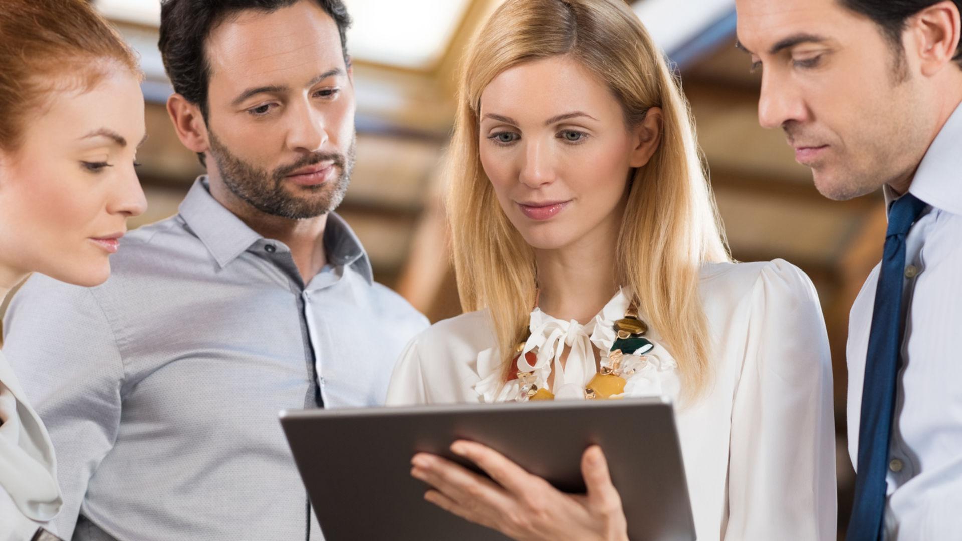 online kommunikációs stratégia, webes kommunikáció