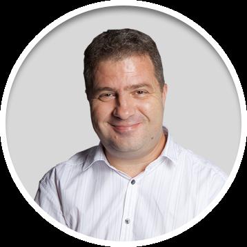 Gergely Gábor, Marketing Időgép